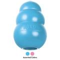 Kong Puppy игрушка для щенков маленькая 7 x 4 см