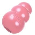 Kong Puppy игрушка для щенков средняя 8 х 5 см цвета в ассортименте: розовый, голубой
