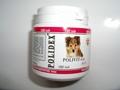 Polidex Polivit-Ca plus(Поливит кальций плюс) 150таб