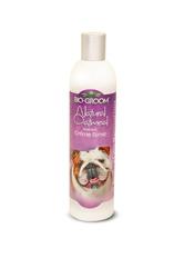 Bio-Groom Oatmeal Cream Rinse(Толокняный кондиционер) 355мл