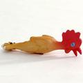 I.P.T.S. Игрушка для собак Курица, латекс