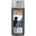 "8 in 1 Black Pearl Shampoo. Шампунь ""Черный жемчуг"" для собак с темной шерстью, 250мл"