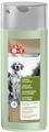 8 in 1 Herbal Shampoo - Шампунь из трав для собак, 250мл