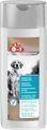 8 in 1 Sensitive Hypoallergenic Shampoo. Шампунь специально разработан для собак с чувствительной кожей, 250мл