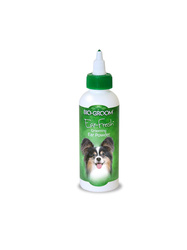 Bio-Groom Ear Fresh Пудра ушная, 24гр
