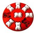 """Pet Head COA Dog Magic Развивающая игрушка для собак """"МАГИЯ"""""""