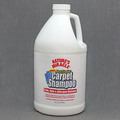8 in 1 NM Advanced Deep Cleaning Carpet Shampoo Моющее средство для ковров и мягкой мебели 1,8 л