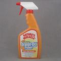 8 in 1 NM Just for Cats™ Stain & Odor Remover Уничтожитель запахов кошачьих меток и мочи 473 мл