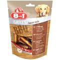 8 in 1 Grills Bacon Гриллс бекон, 80гр