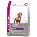 Eukanuba EUK Dog DNA корм для таксы 2,5 кг