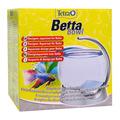 Tetra BettaBowl аквариум-шар 1,8 л. для петушков с освещением