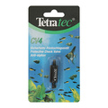 Tetra Обратный клапан Tetratec CV 4
