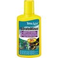 Tetra Nitrate Minus жидкое средство для снижения концентрации нитратов