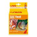 Sera kH-Test тест для определения карбонатной жесткости 15мл