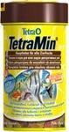 Tetra TetraMin Корм для тропических рыб, хлопья