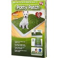 AKC(American Kennel Club) ������ ��� ����� Potty Patch � ������������� �������, ������ 68cm x 43cm