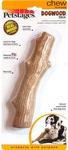 Petstages Игрушка для собак Dogwood палочка деревянная большая