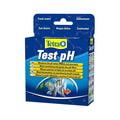 Tetra Test pH тест на кислотность пресн 10 мл