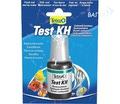 Tetra Test реактив для теста KH пресн/море 20 мл