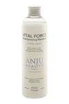 Anju Beaute Шампунь Кератиновый для восстановления и увлажнения поврежденной шерсти AN400