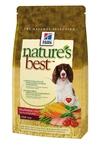 HILL'S NB Для собак мелких и средних пород, с курицей, овощами, сух. от 2кг