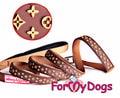 ForMyDogs Поводок для собак