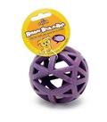 """Benelux Игрушка резиновая для собак """"Мяч малый"""" D7см (142194)"""
