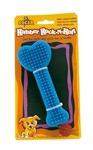 Benelux Игрушка резиновая для собак