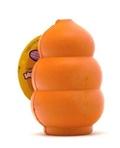 """Benelux Игрушка резиновая для собак """"Мяч-держатель лакомств №2"""" (142209)"""