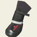 АНТ Ботинки Neo Paws Regular для крупных собак, зимние, размер M, L, XL, 2XL