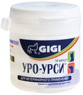 GIGI УРО-УРСИ препарат для профилактики мочекаменной болезни 14 капсул