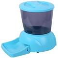 Feedex Автокормушка на 2 кг корма для кошек и мелких пород собак PF3
