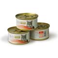 Brit Care Консервы для кошек Куриная грудка 80г х 12шт