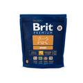 Brit Care Premium Sport для активных собак всех пород, сух